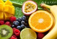 吃什么可以去斑 五大水果让你白嫩肌肤吃出来