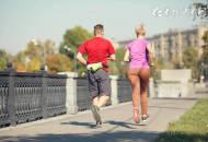 �重跑步能�p肥��
