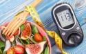 血糖高饮食应注意什么