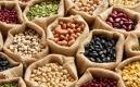 血脂高饮食注意什么