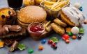 高血糖病人食谱及禁忌