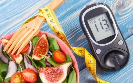 血糖过高对胎儿的影响