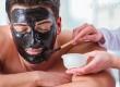 蜂蜜洗脸的好处