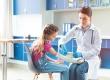 儿童韧带扭伤怎么办