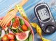 糖尿病皮肤病吃什么
