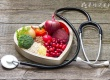 糖尿病能吃苹果吗