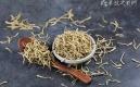 金银花茶的吃法_哪些人不能吃金银花茶