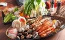 河虾的营养价值_吃河虾的好处