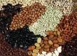 黑豆和黑芸豆的区别