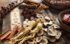 西芹炝腐竹的营养价值
