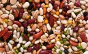 甜豆的营养价值_吃甜豆的好处