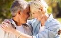儿女婚姻不需老人过分干涉