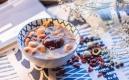 红枣枸杞茶的营养价值