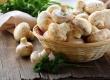 酿豆腐营养价值