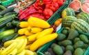 海米冬瓜怎么做最有营养