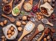 儿菜的营养价值_吃儿菜的好处