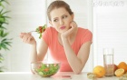 蛋黄焗南瓜的营养价值