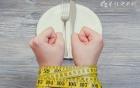 百叶豆腐的营养价值