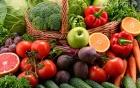 南瓜酥条的营养价值