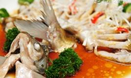 清炖鸭汤的营养价值
