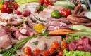 金针菇炒肉的营养价值