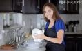 红烧黄鳝怎么做最有营养
