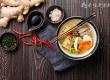 泡菜汤调料