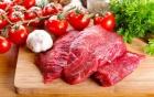 白切肉的营养价值