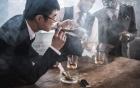 威士忌的营养价值_吃威士忌的好处