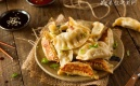 水晶虾饺怎么做最有营养