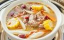 韩国拌饭的营养价值