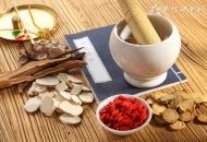 治疗扁平疣最好方法