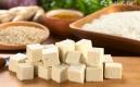 盐卤豆腐的营养价值