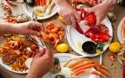 鲻鱼的营养价值_吃鲻鱼的好处