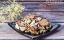 红背菜的营养价值_吃红背菜的好处