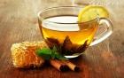 苦瓜茶的吃法_哪些人不能吃苦瓜茶