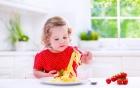 凉拌茄子怎么做最有营养