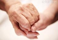 养老院老人的心理