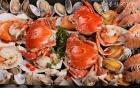 兰花蚌的营养价值_吃兰花蚌的好处