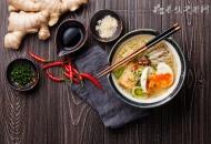 麻油鸡汤调料