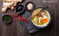 凉拌豆腐的营养价值