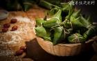 紫菜的营养价值_吃紫菜的好处