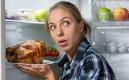 鸡米花怎么做最有营养