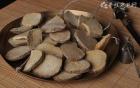 醋泡黑豆功效有哪些