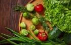 土豆沙拉怎么做最有营养