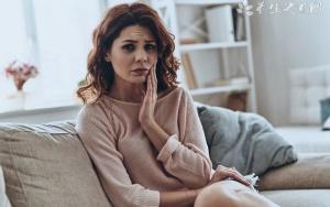 甲状腺结节食疗