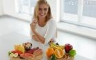 火龙果营养成分有哪些