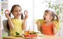 太阳果的吃法_哪些人不能吃太阳果