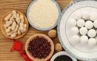 红豆双皮奶的营养价值