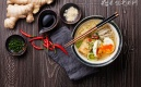 豆腐烧鲈鱼的营养价值